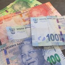 How to make money fast in South Africa and easy ways to earn?